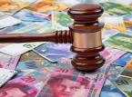 """Stop Bankowemu Bezprawiu sprzeciwia się ratowaniu """"frankowych"""" banków z budżetu państwa"""