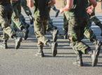Resort obrony wydaje pół miliarda rocznie na ochroniarzy