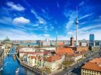 Ku'damm, Wyspa Muzeów i Zamek Bellevue. Berlin na weekend
