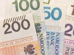 DZIEŃ NA FX: FI: EUR: PLN poniżej 4,30; rentowności SPW mogą rosnąć