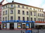 Piotr Miałkowski został powołany na członka zarządu Idea Banku