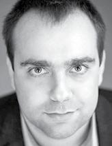 Maciej Miłosz