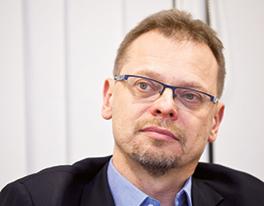 fot. Wojtek Górski (6)