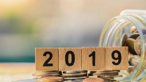 W 2019 roku stawki karty podatkowej wzrosną