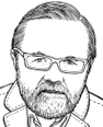 Ryszard Bugaj, profesor Instytutu Nauk Ekonomicznych PAN